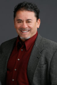 Jeffrey Zuba