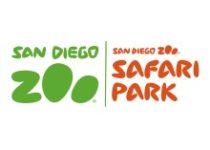 San Deigo Zoo